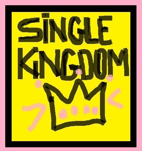 singlekingdomstart (2)